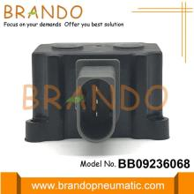 Arnott Type Air Suspension Solenoid Valve Block Coil