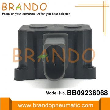 Arnott Type Suspension Solenoid Suspension Block Coil