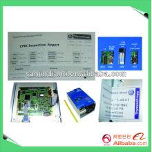 Тиссен инвертор CPIK-32M1