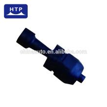 Lista de precios al por mayor de la calidad del OEM Lista de precios del motor diesel de piezas de repuesto para CUMMINS 3903924 en China
