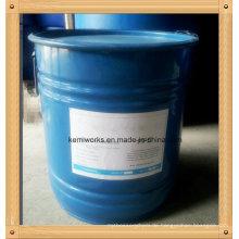 Perfluoroctan Carboxy quartäre Ammonium Iodide 335-90-0