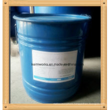Perfluorooctane Carboxy Quaternary Ammonium Iodides 335-90-0