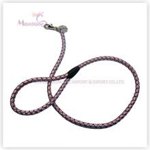 Trela de nylon do cão da ligação do cão dos acessórios dos produtos do animal de estimação de 1.2meter