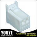 PBT pino 10 fio automotivo conector para Toyota Hilux