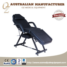 Physical Therapy Bed Chiropractic Couch Orthopaedic Chair