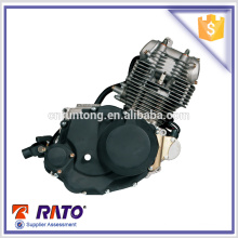 4 stroke air cooled diesel engine for motorcycle
