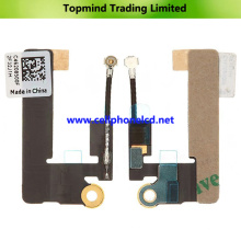 Mobile Phone Flex Cable for iPhone 5s WiFi Flex Cable