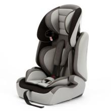 Стандартное детское сиденье безопасности для детей ECE 1 + 2 + 3