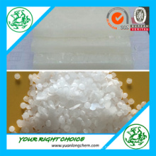 Factory Fully Refined Paraffin Wax 58/60