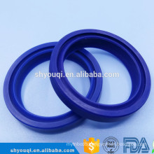 Rubber PU HBY rod Buffer seals ring mechanical oil seal Hydraulic sealing o ring