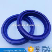 PU резинового стержня буфера уплотнения HBYБЫЛ кольцо механическое уплотнение масла гидравлического уплотнения колцеобразного уплотнения