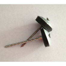 High Quality Common Roofing Nail