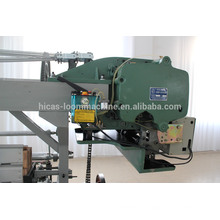 Qingdao 180 towel loom jacquard machine weaving machine
