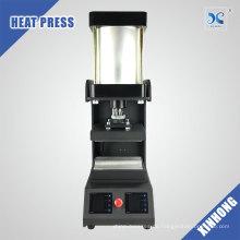 Heiße Verkauf B5-R3 doppelte Hitze-Platten Rosin Technologie-pneumatische Hitze-Kolophonium-Presse