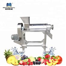 Good Sales High Quality Commercial Juice Extractor Machines