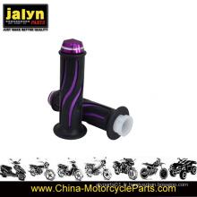 3428497c Poignée en PVC pour motos