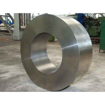 Sezione Mill Roll Ring