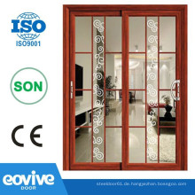China-berühmte Marke Eovive Tür Schiebetür