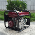 Bison China Zhejiang Cheap Silent Portable Generator with Good Price