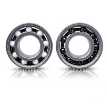 6805 Ceramic bearing high temperature ball bearings