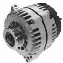 Alternatore Lester: 8286 per DELCO 10480414 25744165