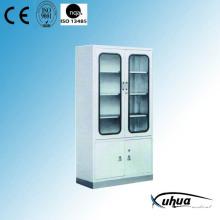 Hospital Medical Medicine Cabinet (U-2)