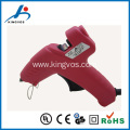 Hot Sale 20 W Glue Gun High Temperature