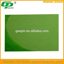 Venta caliente de césped artificial de alta calidad putting green carpet