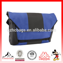Special design Laptop Messenger bag Fits Up to 17 Inches (ES-Z297)