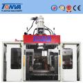 30L Doule Station Automatic Blow Molding Machine