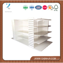 Display Shelf for Clothes Store