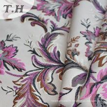 Jacquard Turkush Design Canapé Tissu