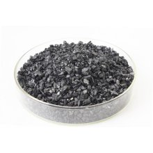 4 Anthracite Based Carbon Additive