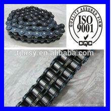 Cadena de rodillos dúplex 48B-2