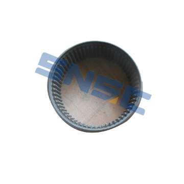 Liugong CLG835 Loader Parts Inner Ring Gear