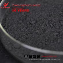 Carvão Ativado à Base de Carvão para Tratamento de Água