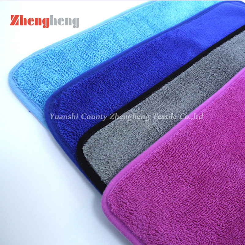Car Cleaning Microfiber Towel (23)