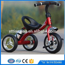 New style model baby bike children tricycle, cheap custom tricycle for kids, children tricycle kids trike with canopy