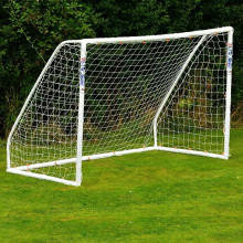 PE Football Net Soccer Goal Training Net