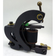 High Quality Handmade Iron Tattoo Machines