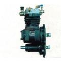 Mercedes 1214 1218 1418 Air Pump for Brake