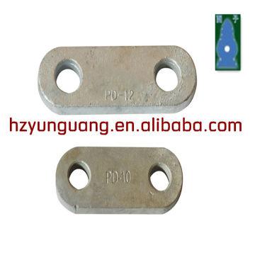 линия вилки электрические аксессуары аппаратных сталь штемпелюя часть