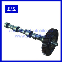 Low Price Diesel Engine Parts Camshaft For Deutz F3L912 02101222