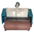 Boa qualidade máquina de cardar, preço de fábrica para a máquina de cardagem de algodão