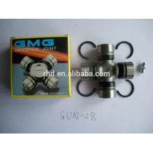 All kinds of bearing universal joint bearing GMG with competitive price
