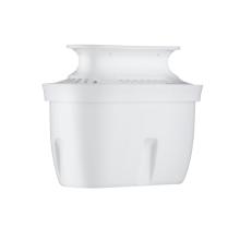 Cartucho de jarro de filtro de água