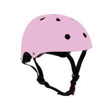 Funny Fashion EPS Construction Skate Sport Helmet