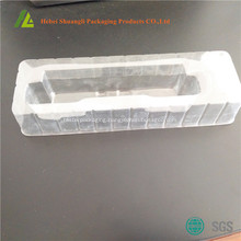 PET blister tooling packaging