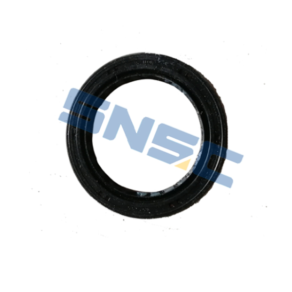 SN02-000061646 Axle Cap Oil Seal646