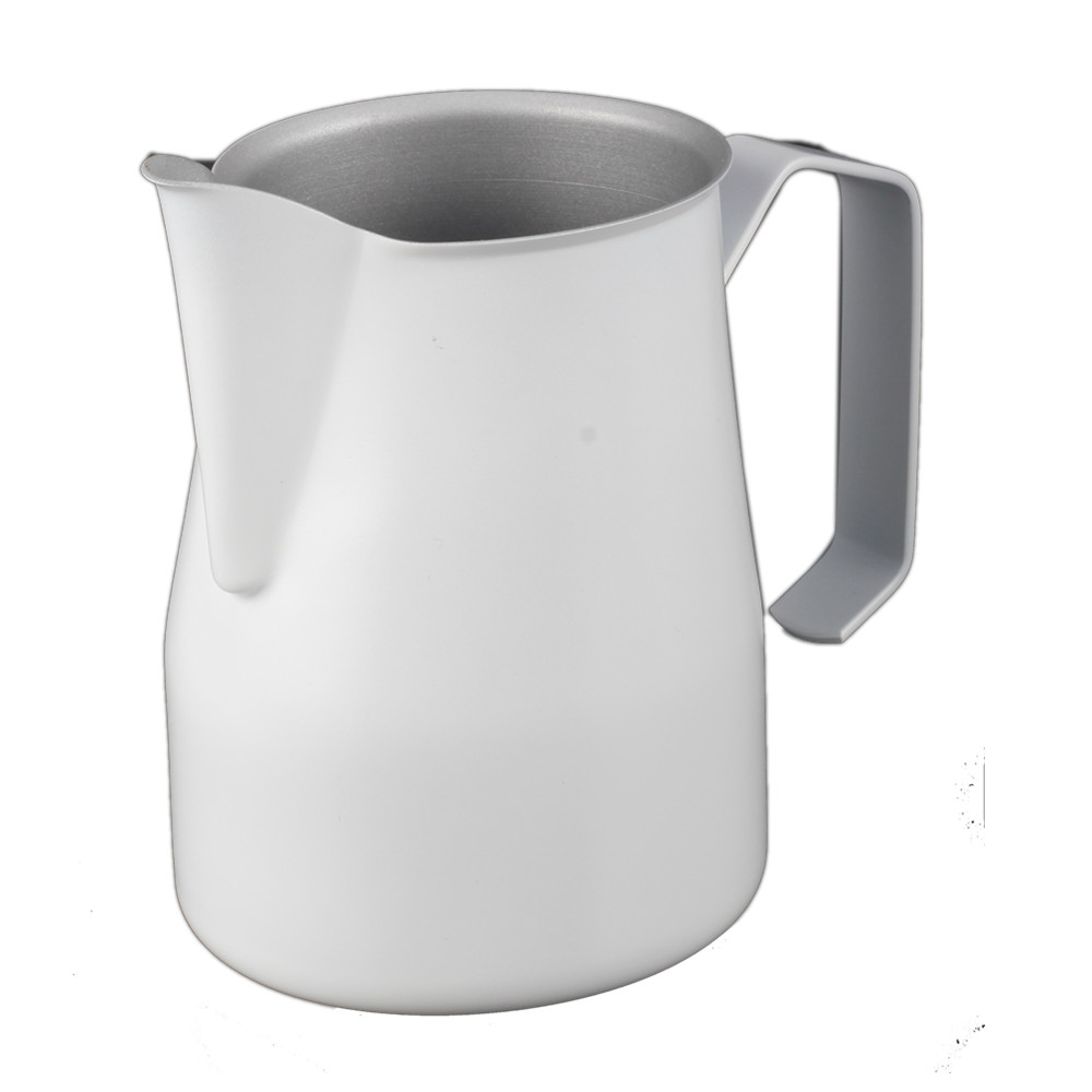 Milk Frothing Pitcher Jug Milk Jug